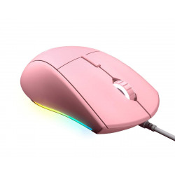 Cougar Minos XT Pink