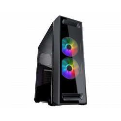 Cougar MX350 RGB