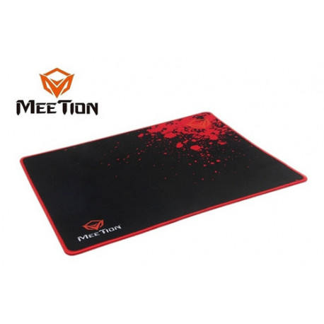 Mouse pad Meetion P110