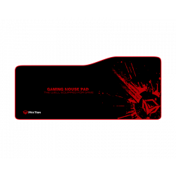 Mouse Pad Meetion P100