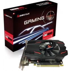 Tarjeta Gráfica AMD  Radeon 550 4gb Ddr5