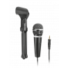 Microfono Starzz All-round